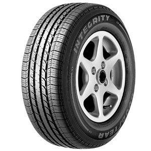 Auto Tires Goodyear Tires Goodyear Car Tires