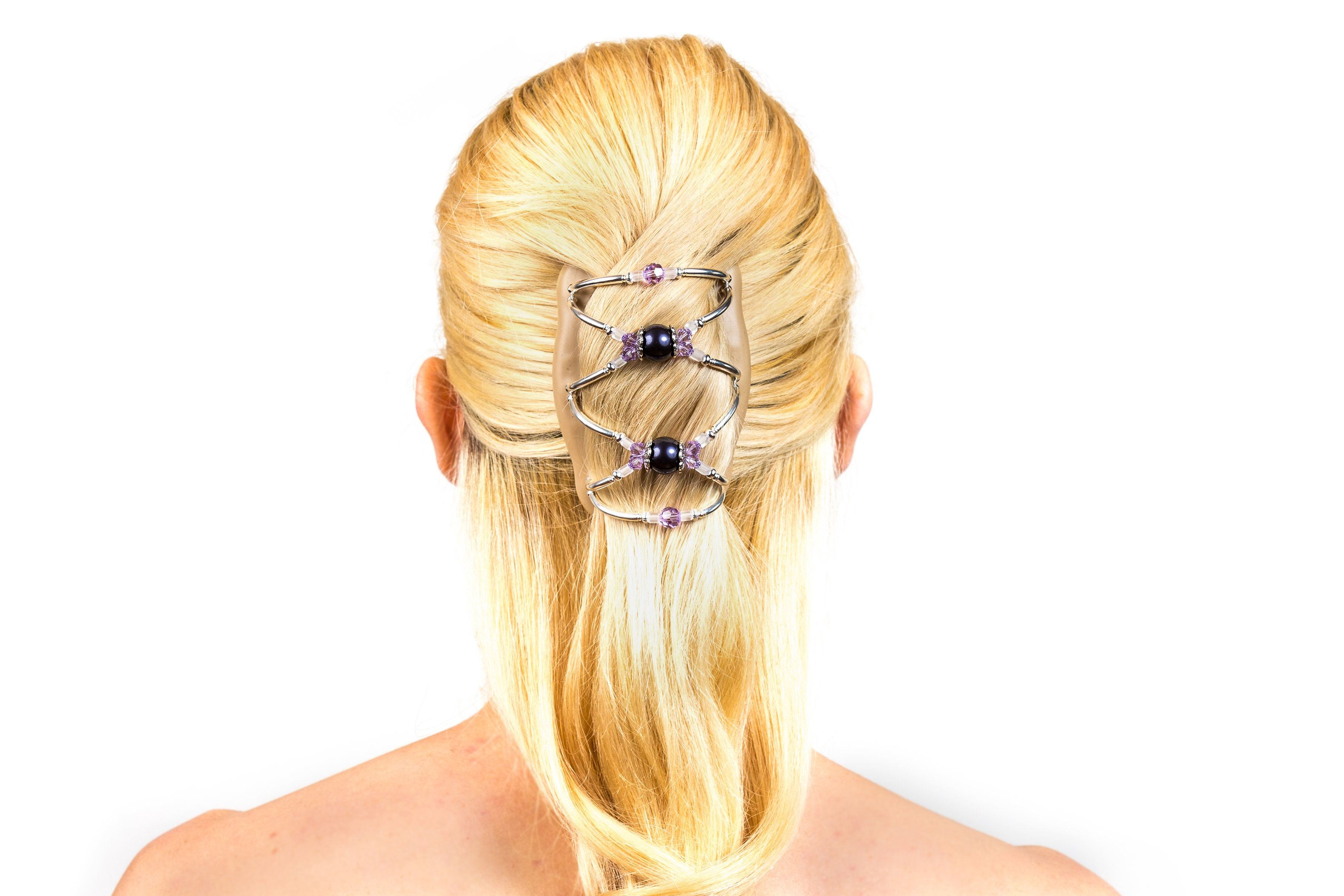 Best Hair Accessories For Women Amazing With Hair Extensions