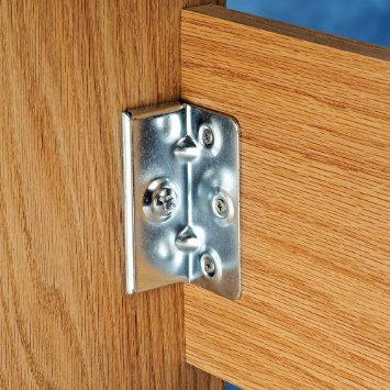 bed rail brackets to make bed rails for