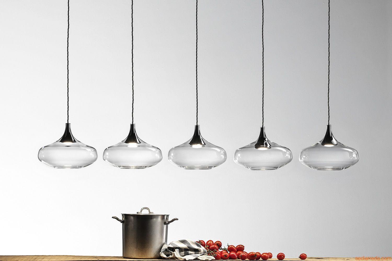 Risultati immagini per lampade sospensione | Lampade | Pinterest ...