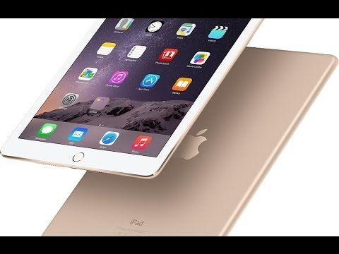 Top Tablets 2015 Tablets Android Ios Ipad Samsunggalaxy Tabletaccessories Mediamarkt Efarmoges Agios Basilhs Dwra
