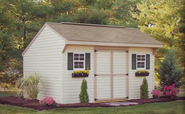 Pin By Renee Stanley On Don T Shed Me In Diy Shed Plans Shed Plans Shed