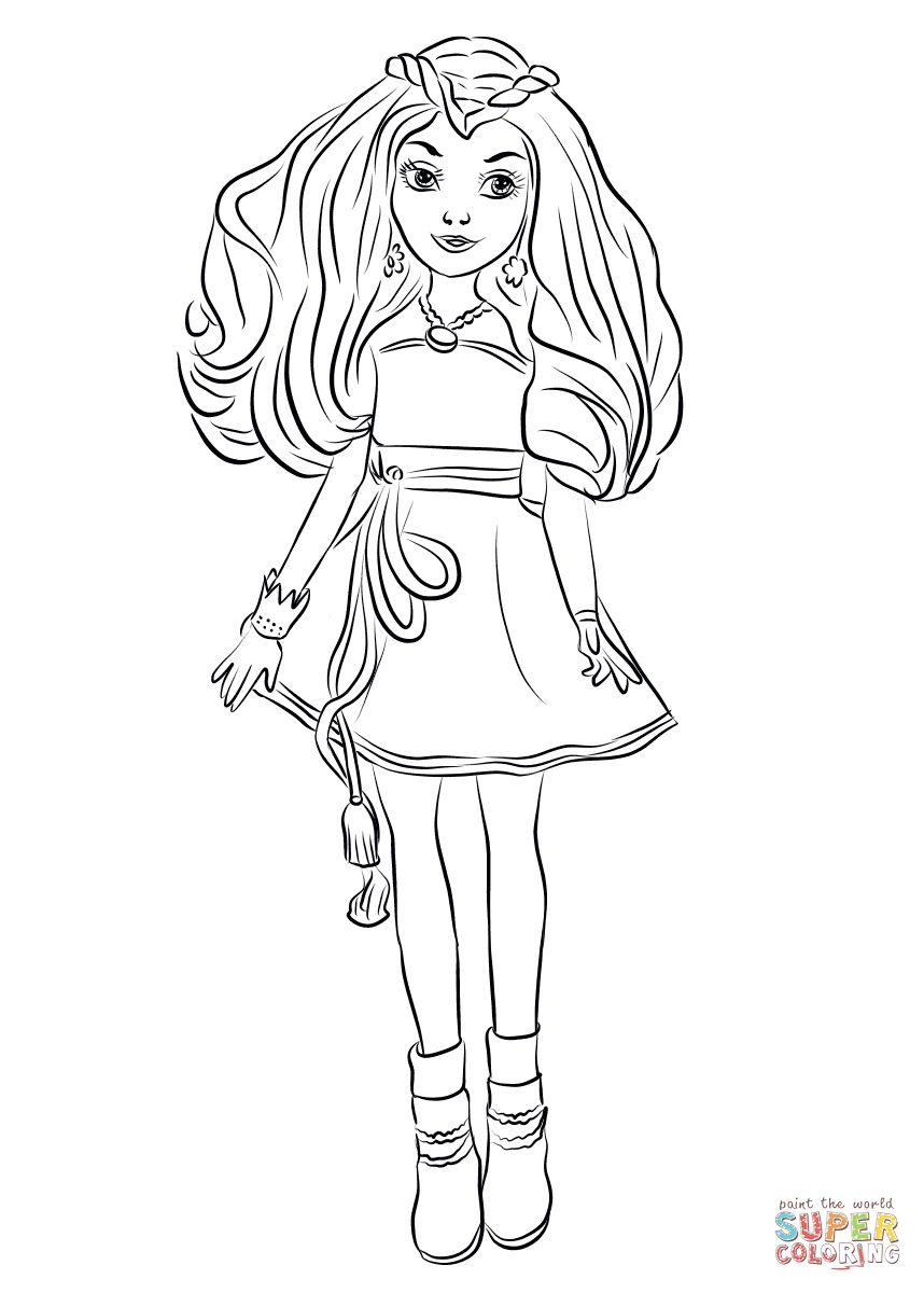Disney Zombie Coloring Pages Awesome 1000 Images About Colouring Sheets On Pinterest Disney Coloring Pages Cute Coloring Pages Disney Princess Coloring Pages