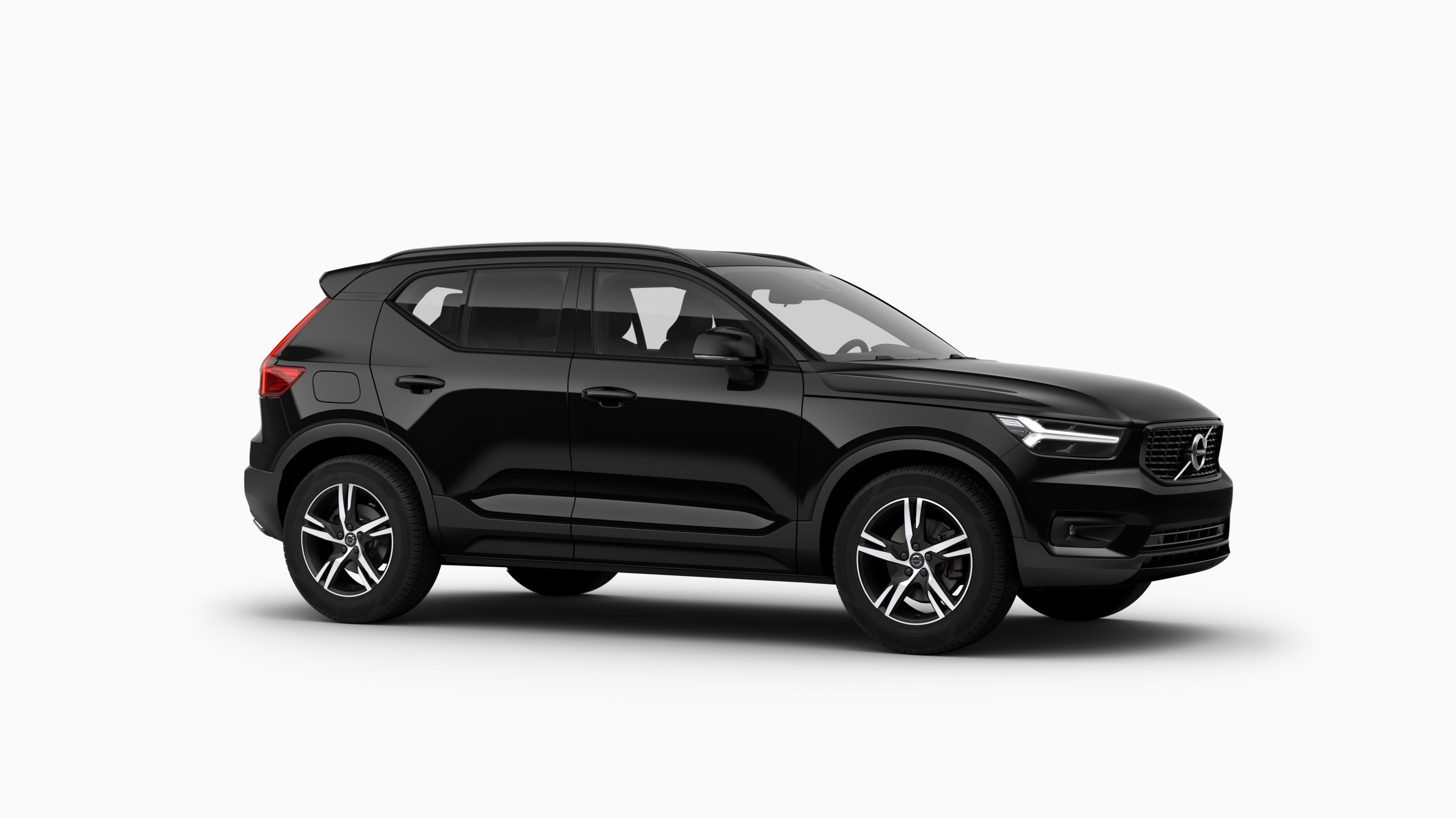 volvo xc40 r design cars automatikgetriebe und getriebe. Black Bedroom Furniture Sets. Home Design Ideas