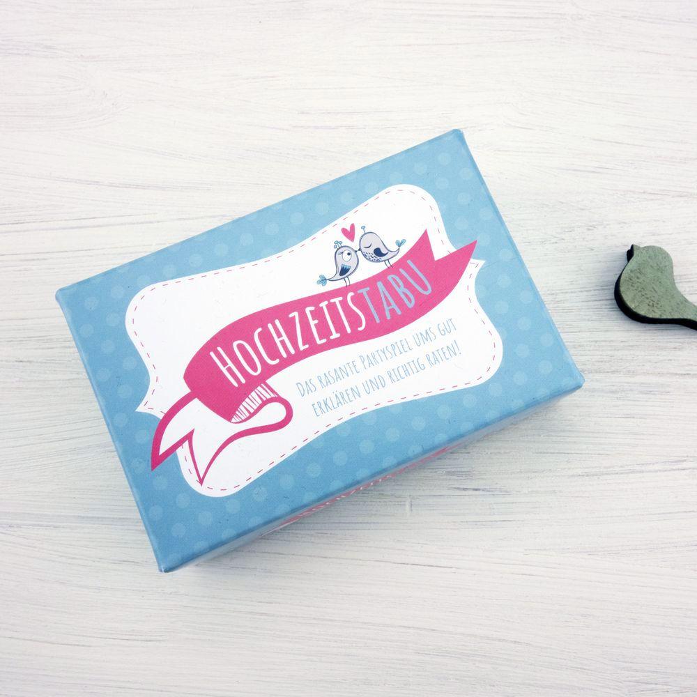 Ideen Fur Spiele Fur Die Hochzeit Sektglaser Hoch Madels 60 Begriffe Rund Um Das Thema Hochzeit Warten Darau Karte Spiel Kartenspiel Junggesellinnenabschied