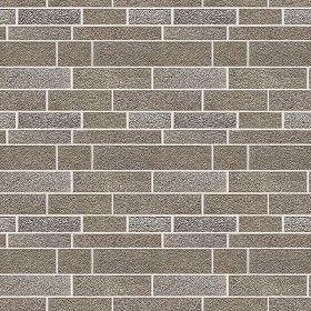 Textures Texture Seamless Wall Cladding Stone Texture Seamless
