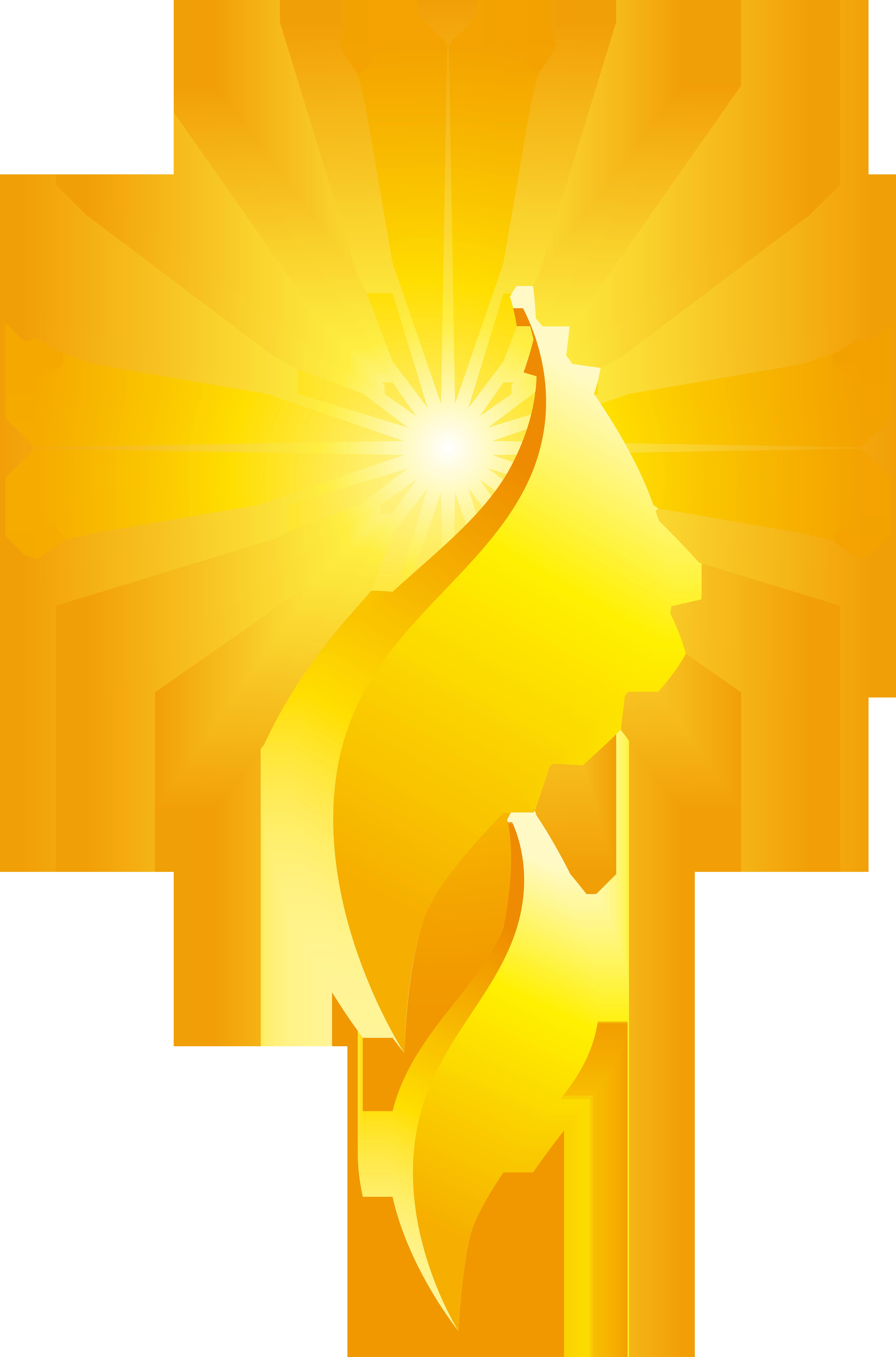Cross Png Clip Art Religiao Crisma Cristianismo