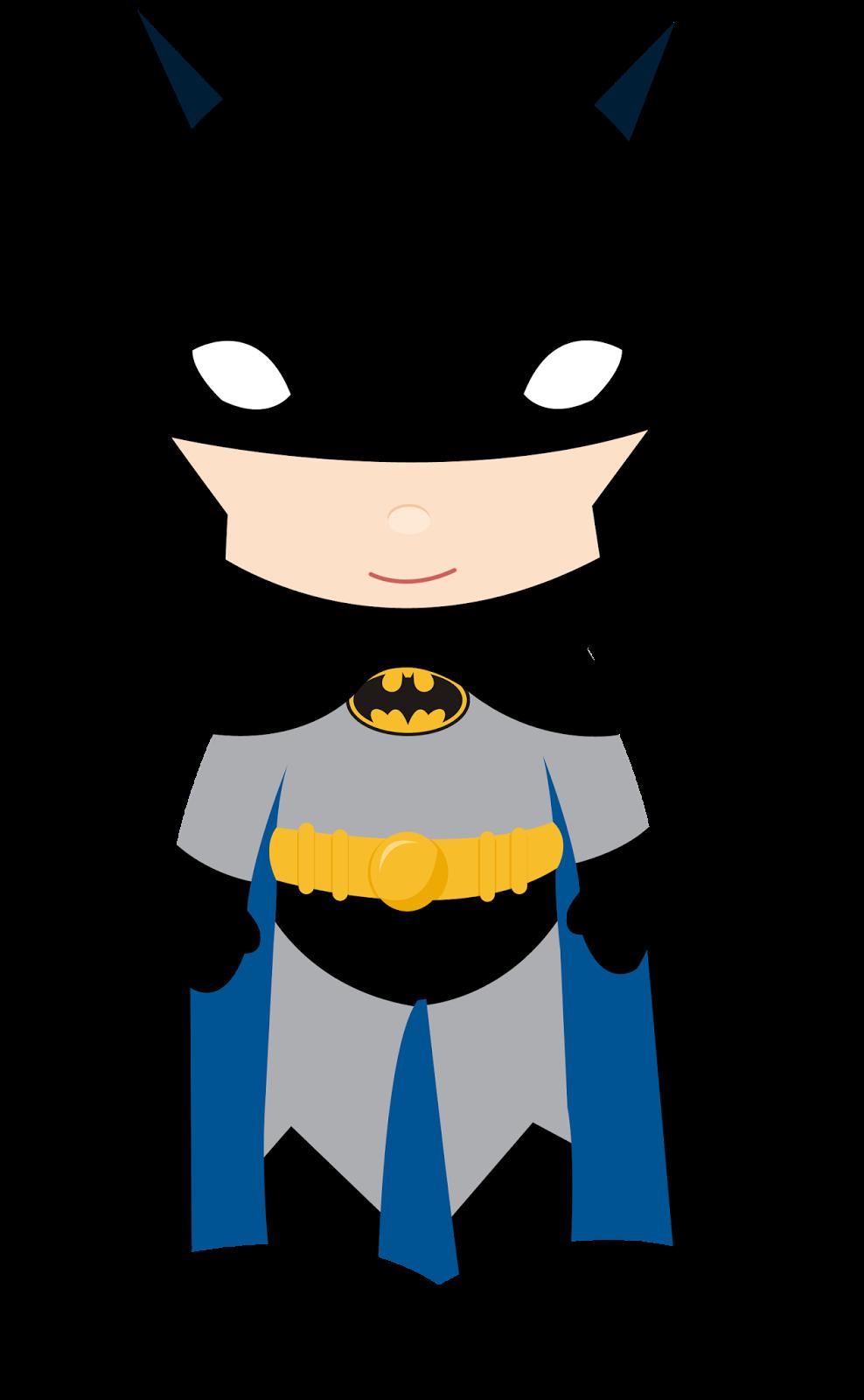 Populares Related image   Flores   Pinterest   Retrospectiva, Batman e Super  OT52