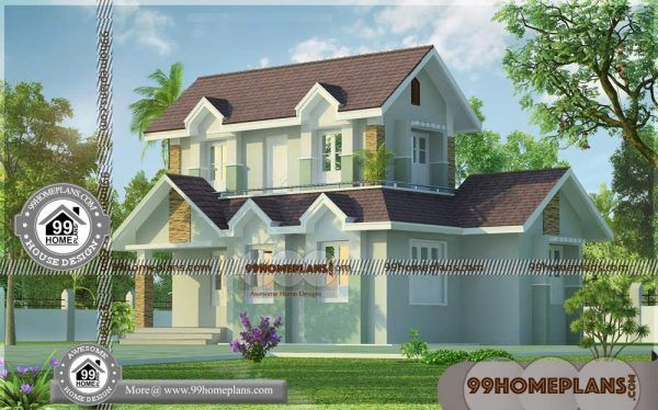 Modern two storey house plans simple and low cost design also floor for single story homes  top traditional rh pinterest