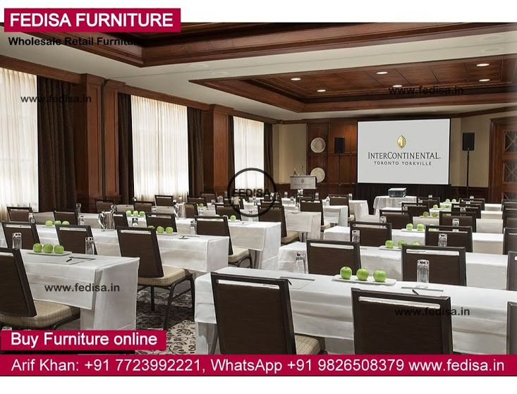 Astounding Restaurant Furniture Price In India Restaurant Chairs Price Andrewgaddart Wooden Chair Designs For Living Room Andrewgaddartcom