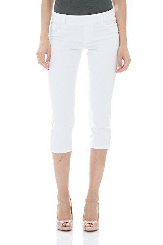 41c41130357 Suko Jeans Women