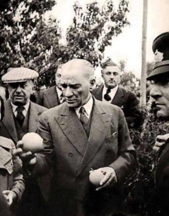 Mersin Atatürk'ün ziyareti.. | Nadide fotoğraflar, Portre, Fotoğraf