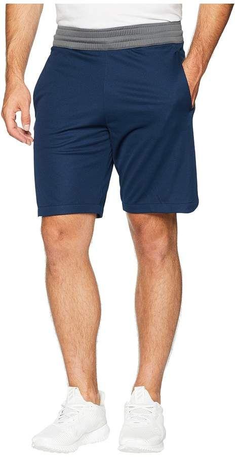 0e2b987c2586 adidas Accelerate 3-Stripes Shorts