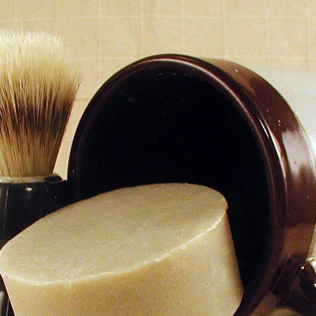 Homemade Skin Care: Pin On Gift Ideas-Homemade-Skin-Care-Products