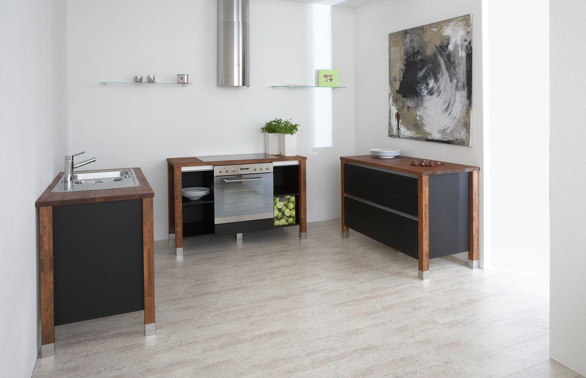 die besten 25 k che hnlich v rde ideen auf pinterest kueche einrichtung k chen ideen farbe. Black Bedroom Furniture Sets. Home Design Ideas