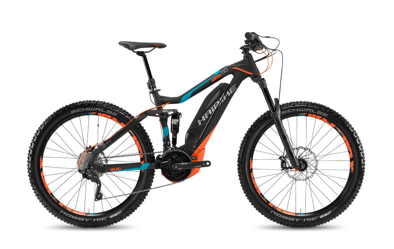 Haibike Xduro Allmtn 3 0 2019 Propel Electric Bikes Haibike Electric Bikes Electric Bicycle Electric Mountain Bike Bicycle