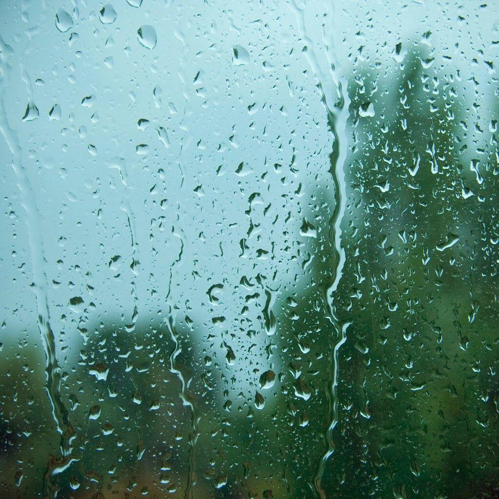 I love rainy days!! Rain wallpapers, Rain, Rain drops