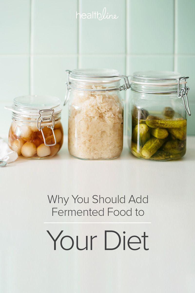 8 Surprising Benefits Of Sauerkraut Plus How To Make It Weight