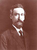 Suomalaissyntyinen emigrantti Bruno V. Nordberg perusti Nordberg Manufacturing Companyn Yhdysvalloissa vuonna 1886. Nykyään yritys on osa Metsoa.