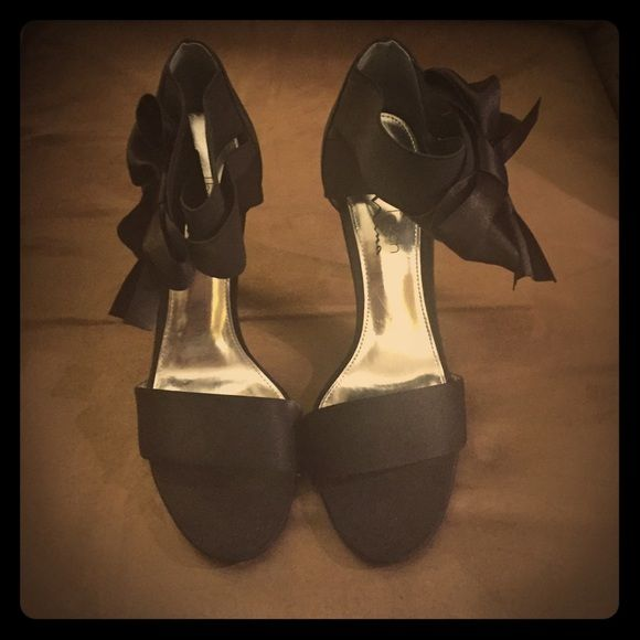 The Touch Of Nina Shoes   Nina shoes