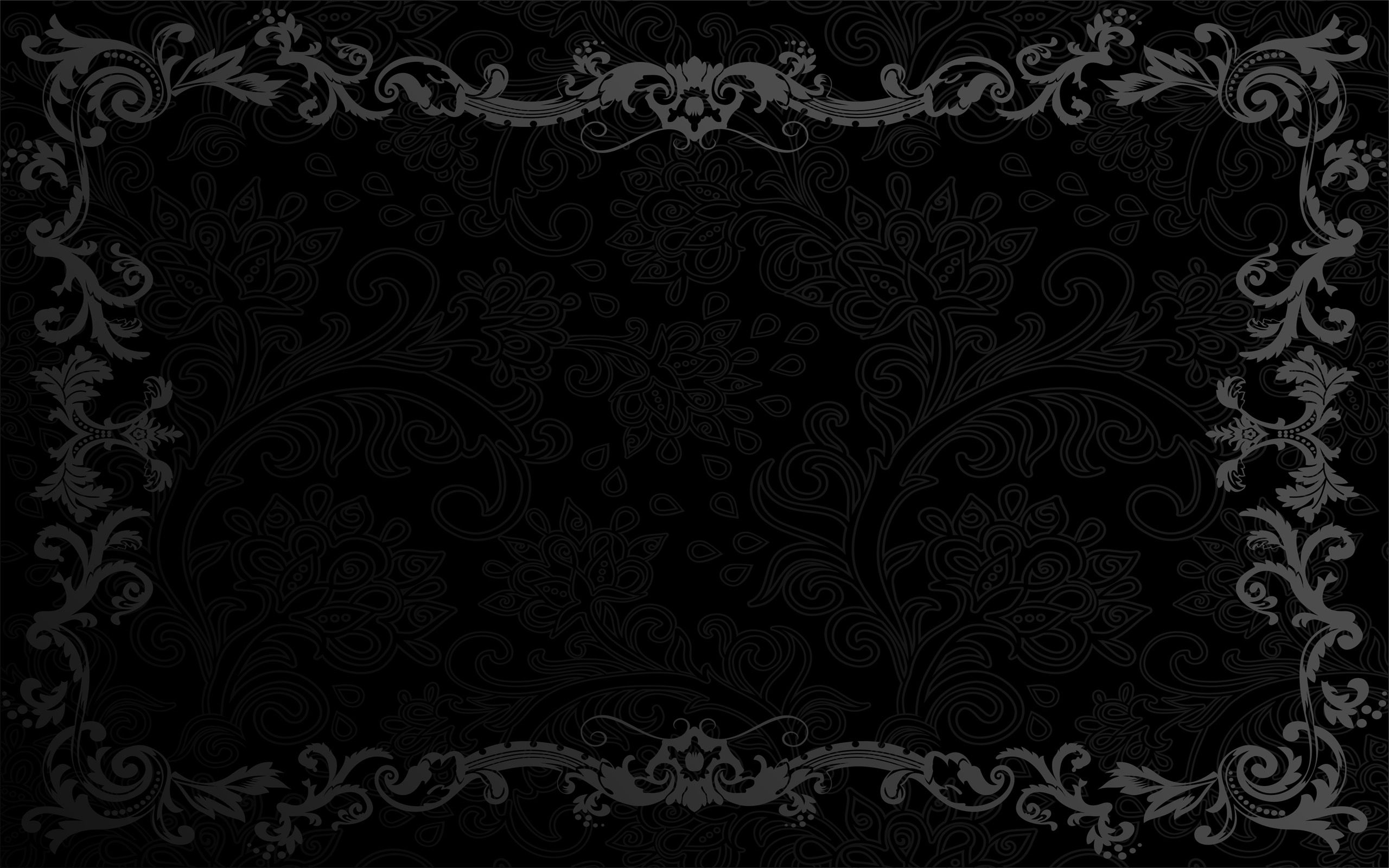 Background In Black Found On Google Black Hd Wallpaper Black Background Wallpaper Black Wallpaper