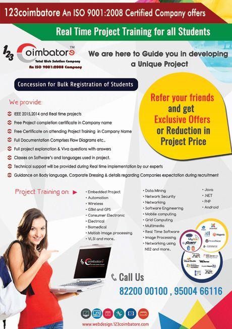 corporate brochure brochure design newsletter design service brochures portfolio design