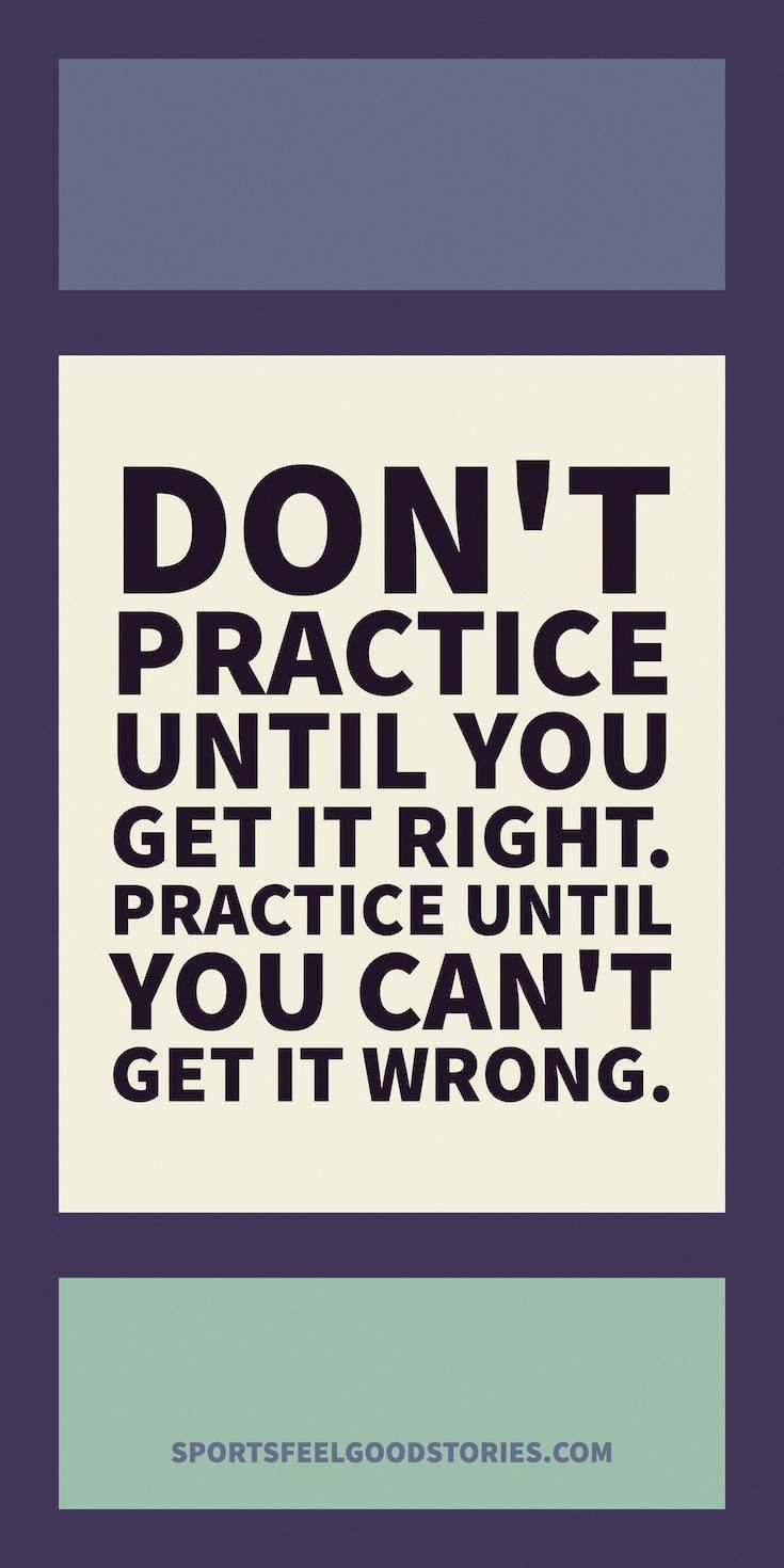The Best Positive Attitude Quotes And Sayings Great For Sports Like Baseball Softball Lacrosse Soccer Ten Best Sports Quotes Lacrosse Quotes Tennis Quotes