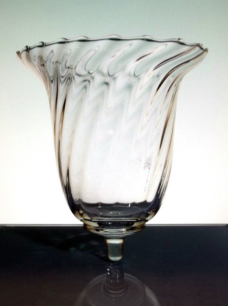 Pin On Glass Lamp Shades And Hurricane Shades