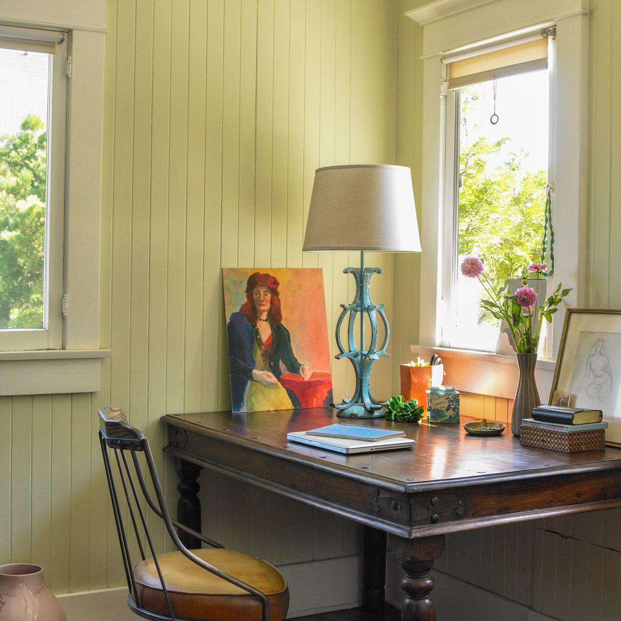 Dunn Edwards Paints Paint Colors Walls Bamboo Mat De5457