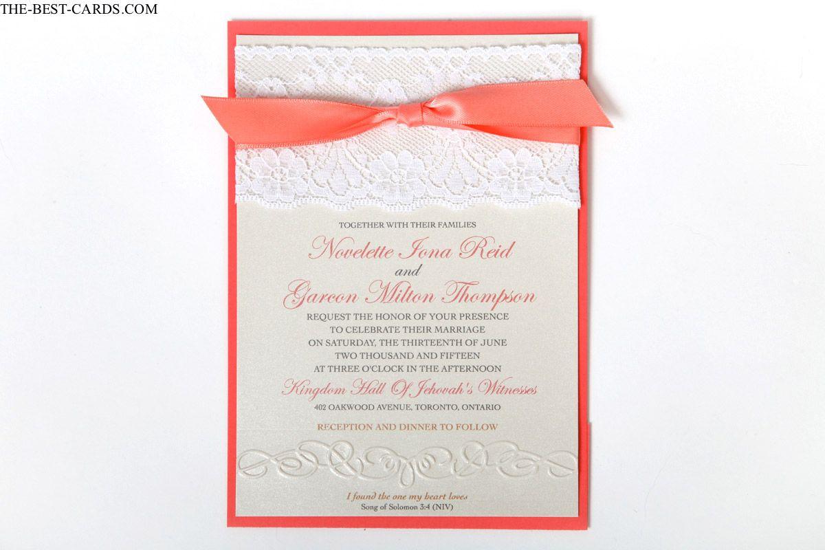_MG_2363 | Wedding Invitations | Pinterest | Stationery shop, White ...