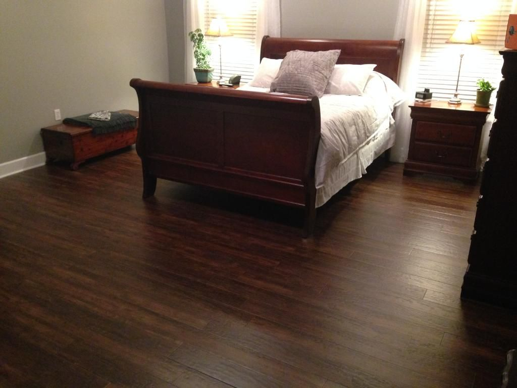 Kensington Manor Laminate Flooring Sandy Hills Hickory Floor Samples 899 X 916 Auf