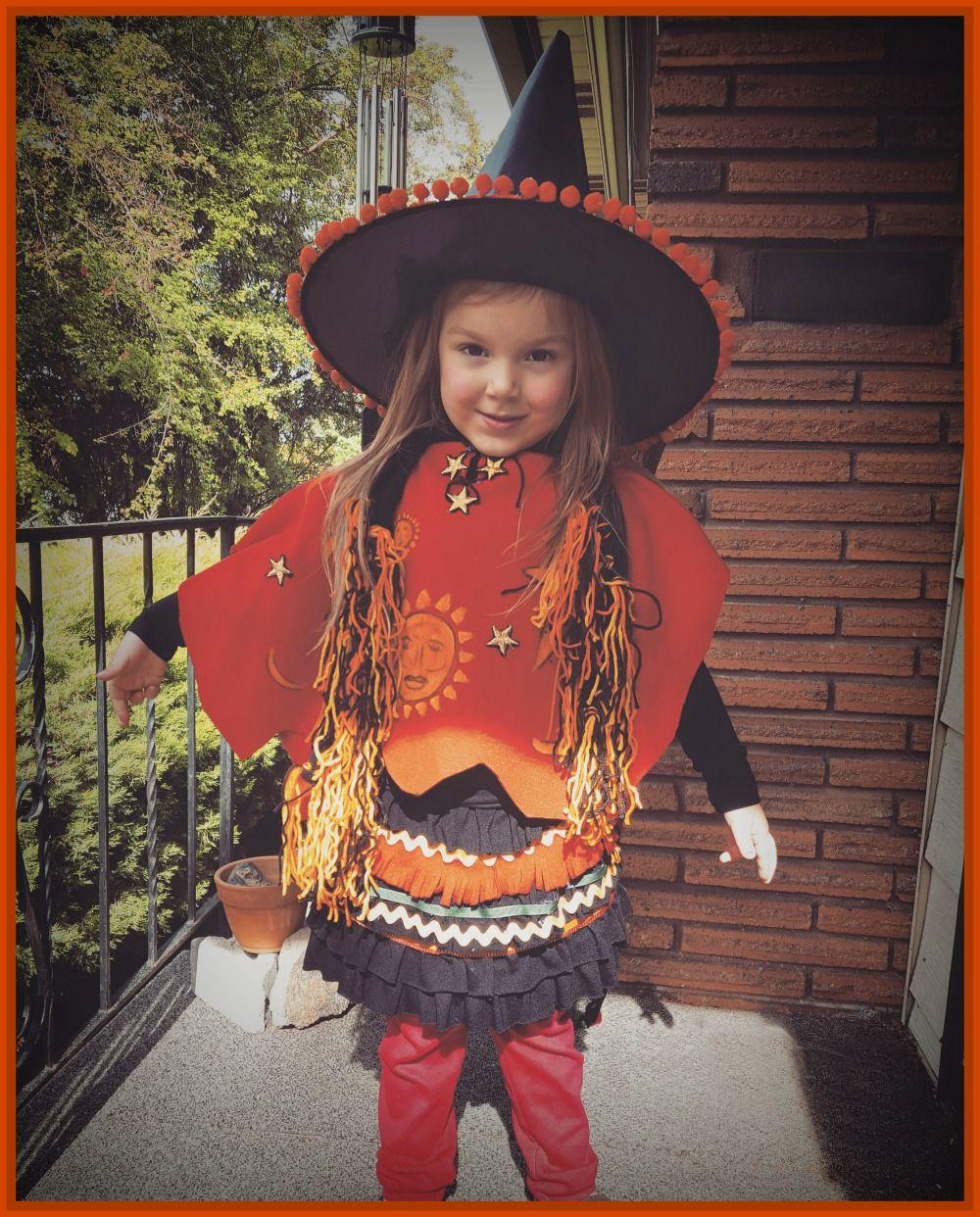 Image Result For Dani Dennison Hocus Pocus Costume Hocus Pocus Costume Halloween Costumes Pictures Halloween Photoshoot
