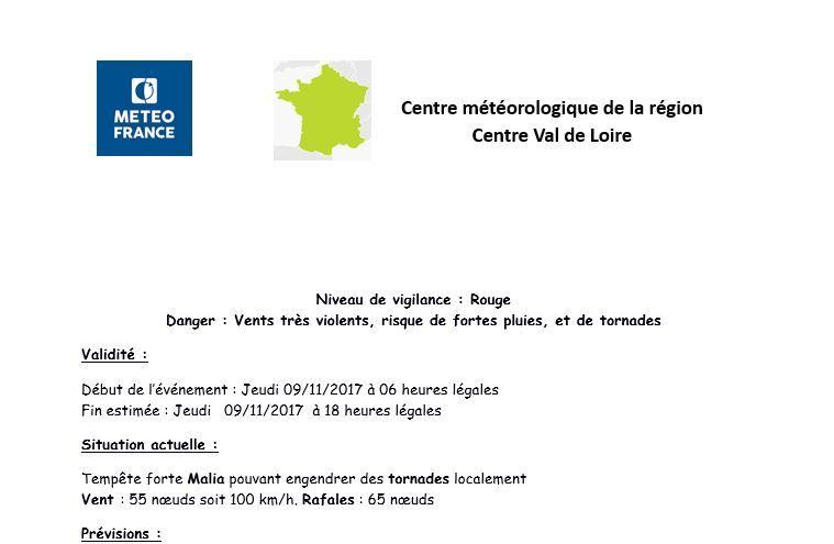 S Cape Escape Game Meteo Meteo Meteo France Tempete