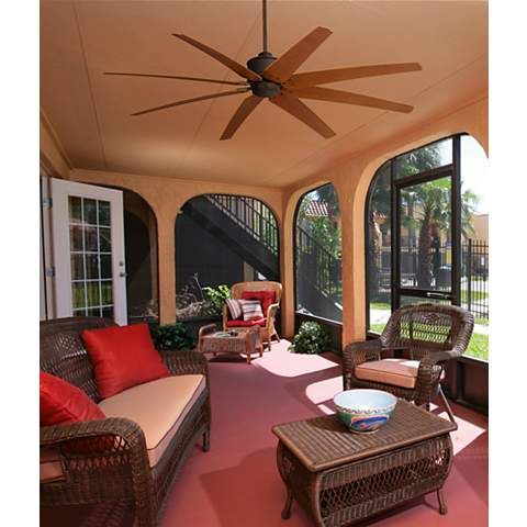 72 predator english bronze outdoor ceiling fan outdoor ceiling ceiling 72 predator english bronze outdoor ceiling fan mozeypictures Choice Image