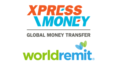 WorldRemit and Xpress Money Announce Global Money Transfer Partnership