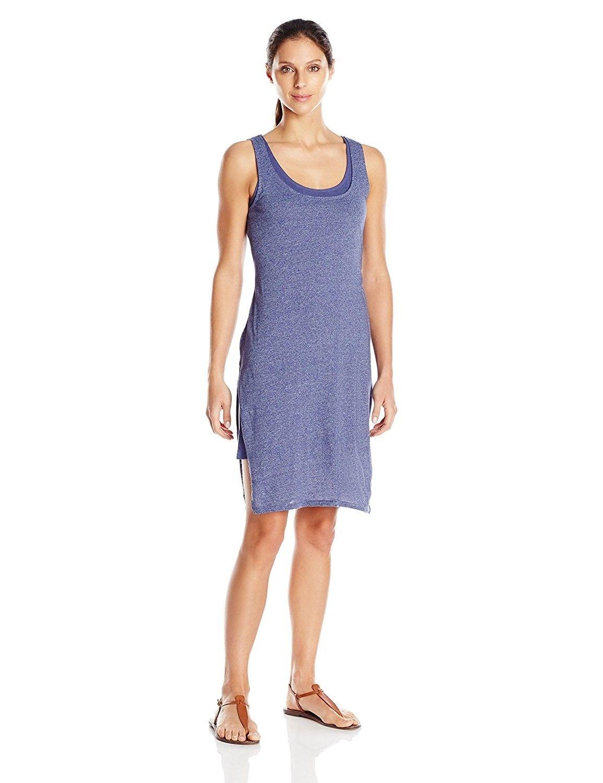 38a264d7ae Women s Scandal Dress - Deep Cobalt Marl - CI1207HLIXF in 2019 ...