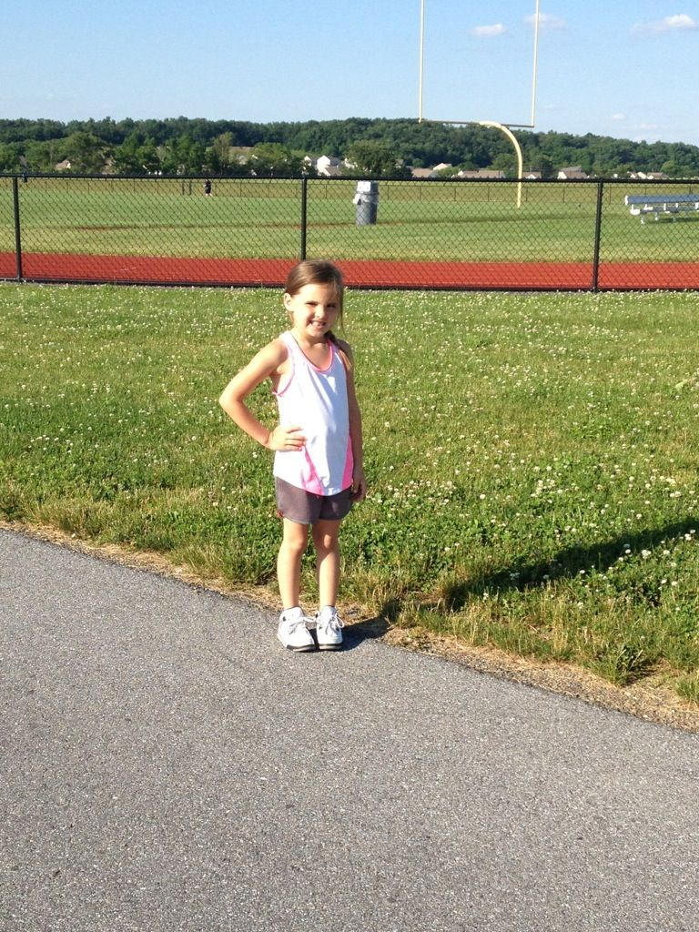 workout clothes for kids