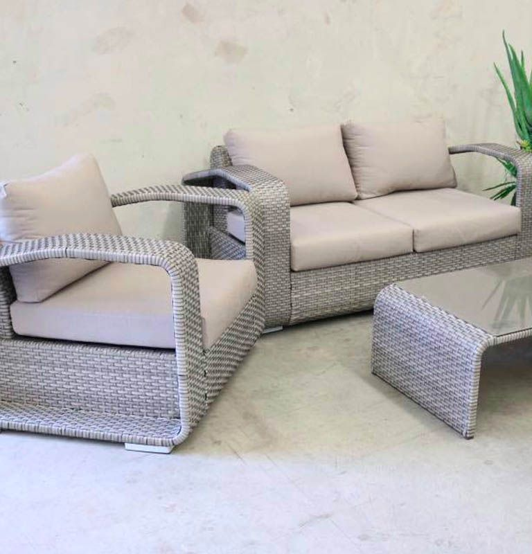 Outdoor Furniture Brisbane - Warehouse Furniture Clearance | Styling ...