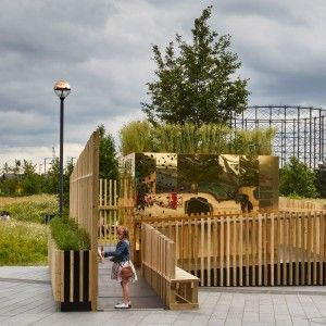 Xylophone-like+pavilion+built+for+London+Festival+of+Architecture