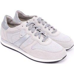 Buty Sportowe Damskie Kolekcja Wiosna 2016 Shoes Sneakers Fashion