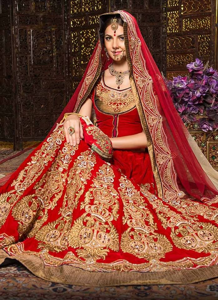 30 Royal Indian Wedding Cant Get Better Than This