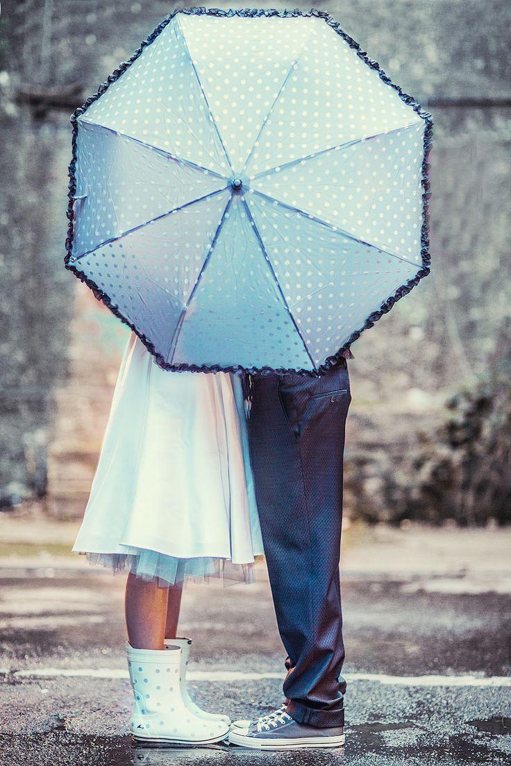Dot To Dot Fotos Hochzeit Hochzeit Bilder Regen Hochzeit