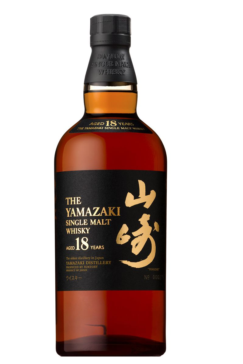 7 Great Bottles Of Canadian Whisky For Every Budget Japanese Whisky Whisky Malt Whisky
