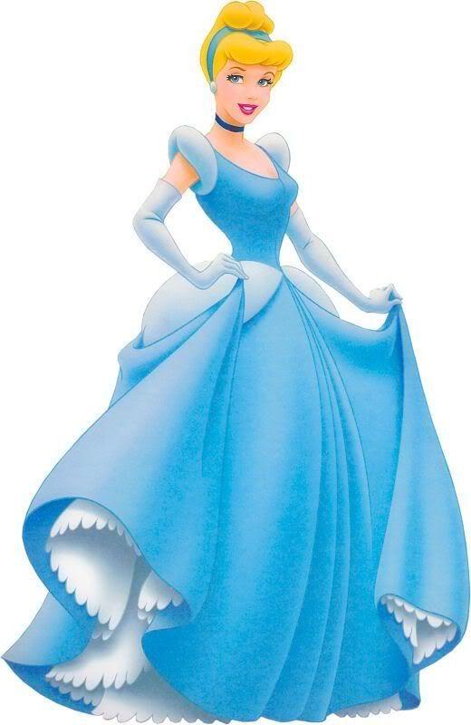 Cinderella Cinderella Disney Disney Illustration Disney Princess Drawings