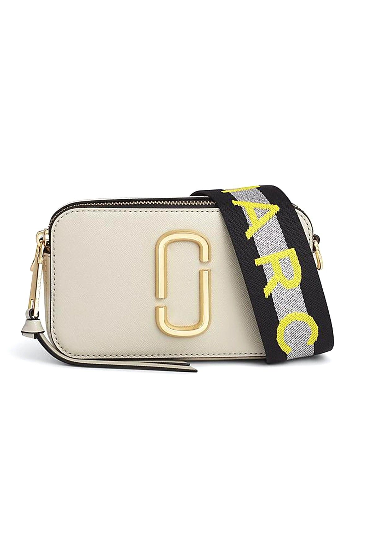 Marc Jacobs Snapshot Bag in Dust Multi   Hampden Bags in 2019   Bags ... 3d862a950f