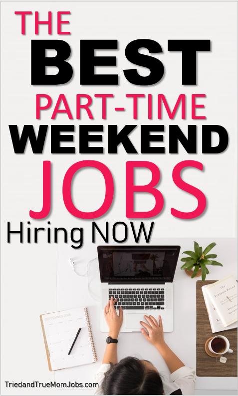 Jobs Nesr Me
