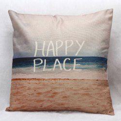 Bed Bath Buy Cheap Bathroom Accessories Bedding Sets Online Beach Throw Pillows Beach Themed Bedroom Funny Throw Pillows