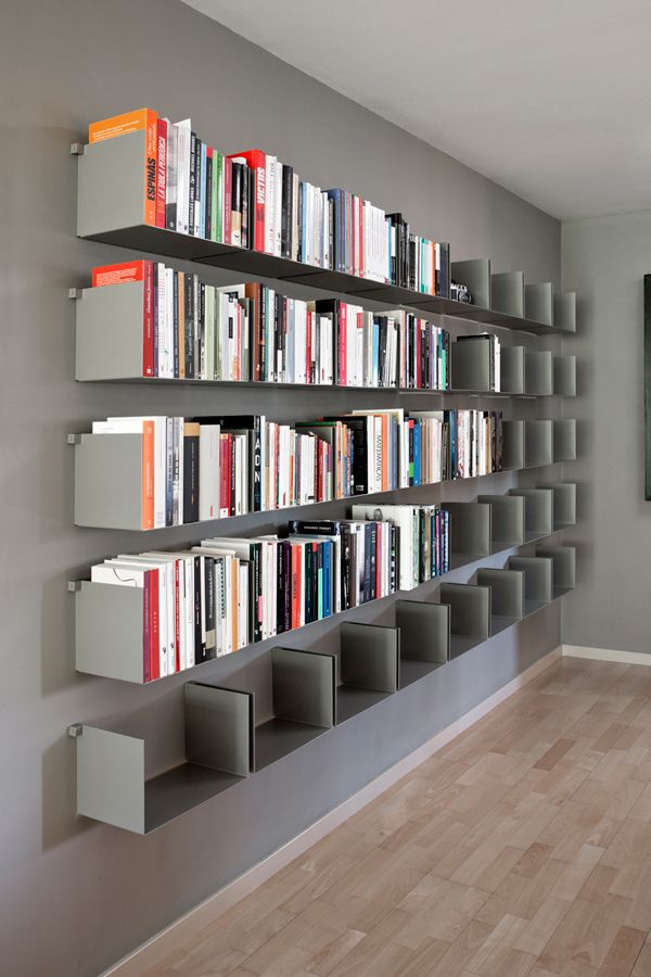 Noa Shelving Bookshelves Diy Bookshelf Design Diy Bookshelf Design