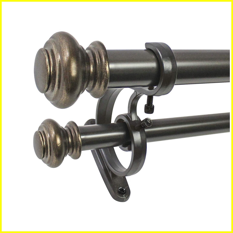 Pin On Drawer Office Pedestal