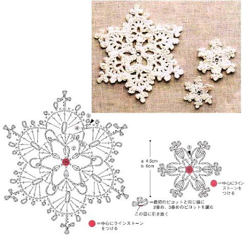 kerstster weihnachten pinterest h keln schneeflocken h keln und stern h keln. Black Bedroom Furniture Sets. Home Design Ideas
